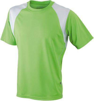 1_JN397_lime-green-white_77562