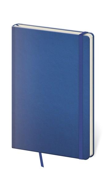 Blok Blocco modrý