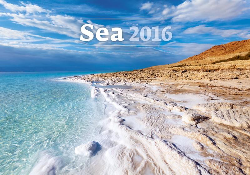 Sea kalendář