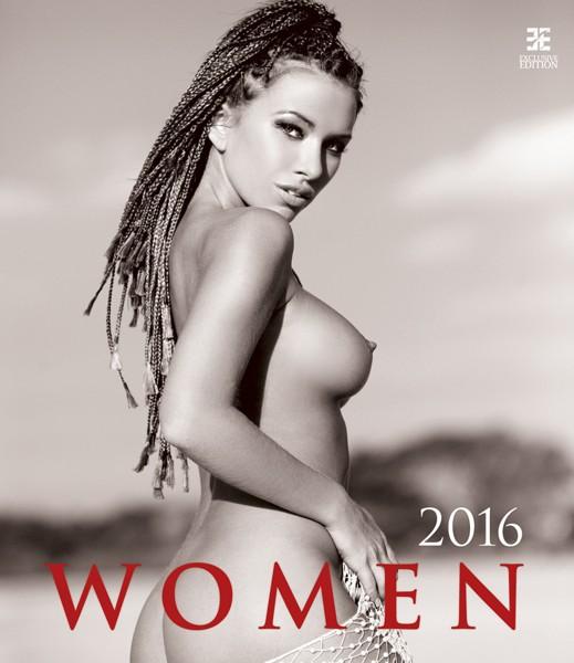Women kalendář