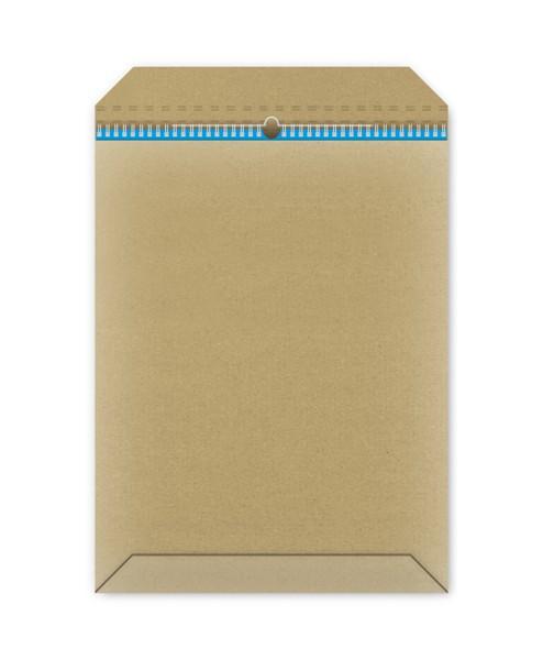 Lepenkový obal 460 x 600 mm kalendář